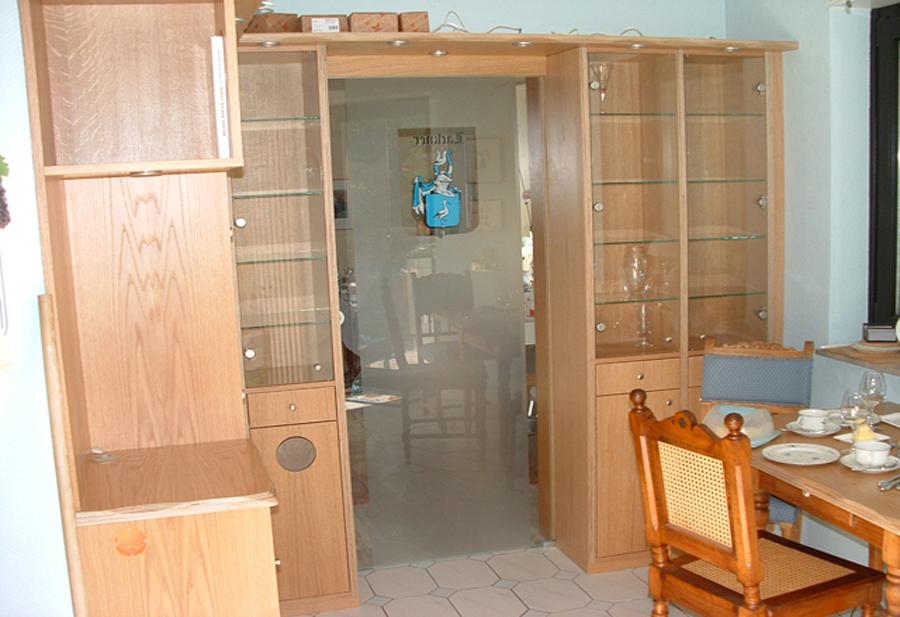 galerie k chenm bel schreinerei nobel hobel lars r ddel. Black Bedroom Furniture Sets. Home Design Ideas