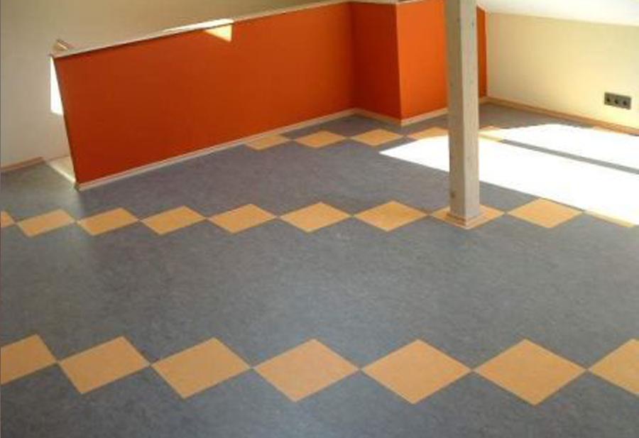 Fußboden Aus Paletten ~ Galerie trockenausbau innenausbau böden schreinerei nobel hobel