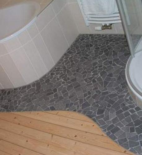 Fußboden Stein galerie trockenausbau innenausbau böden schreinerei nobel hobel