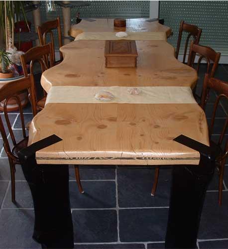 Design mobel wohnzimmerschrank